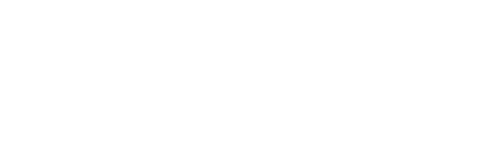 Beresh Smith Law Firm